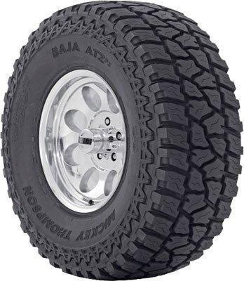ATZ P3 Tires