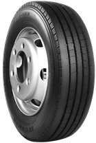 Ironman I-109 ECOFT Tires