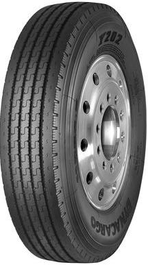 Y202 FE: Trailer  Tires