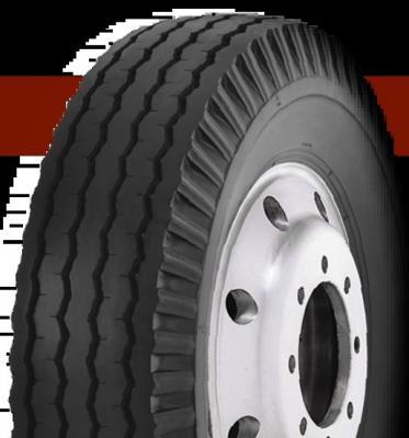 Super Highway HD Tires